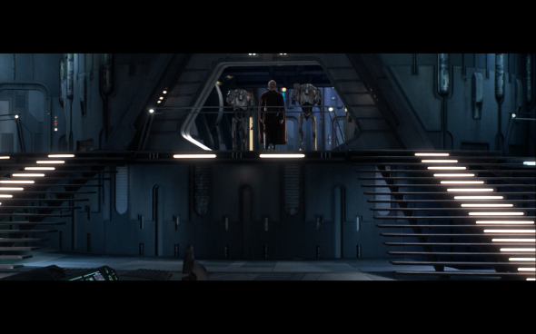 Star Wars Revenge of the Sith - 166
