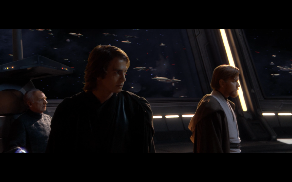 Star Wars Revenge of the Sith - 167