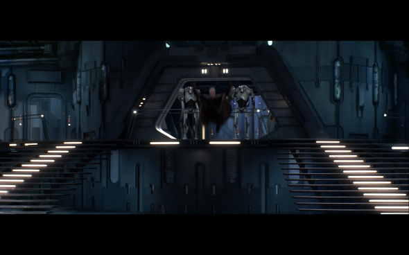Star Wars Revenge of the Sith - 168