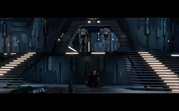 Star Wars Revenge of the Sith - 169
