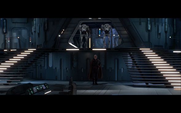 Star Wars Revenge of the Sith - 170