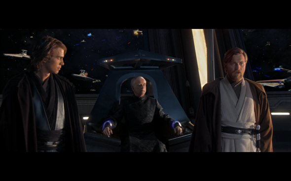 Star Wars Revenge of the Sith - 171