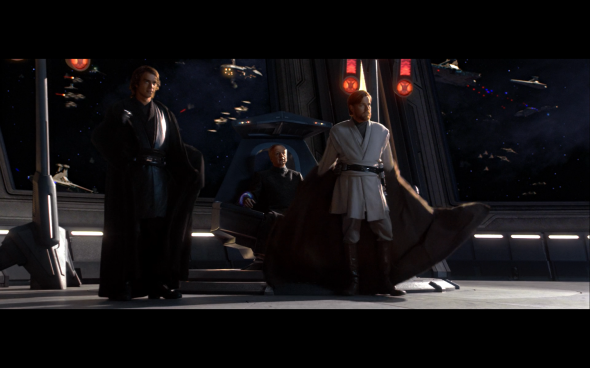 Star Wars Revenge of the Sith - 173