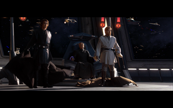Star Wars Revenge of the Sith - 174