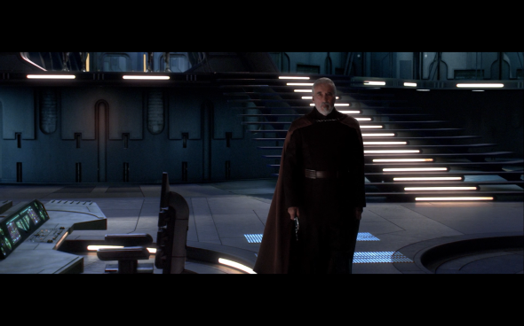 Star Wars Revenge of the Sith - 175