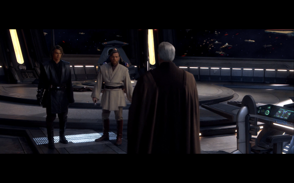 Star Wars Revenge of the Sith - 176