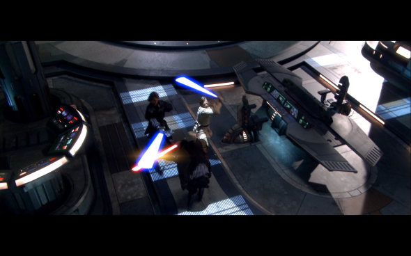 Star Wars Revenge of the Sith - 181