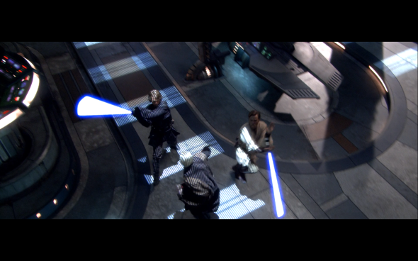 Star Wars Revenge of the Sith - 183