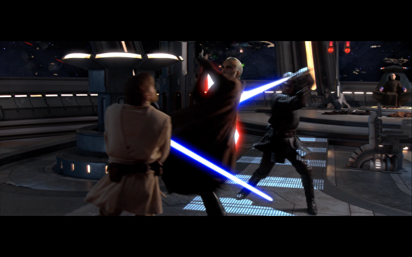 Star Wars Revenge of the Sith - 185