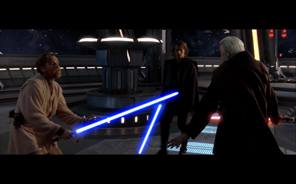 Star Wars Revenge of the Sith - 186