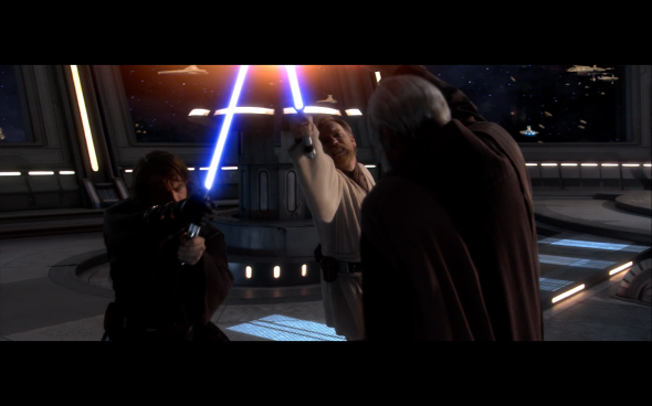 Star Wars Revenge of the Sith - 191