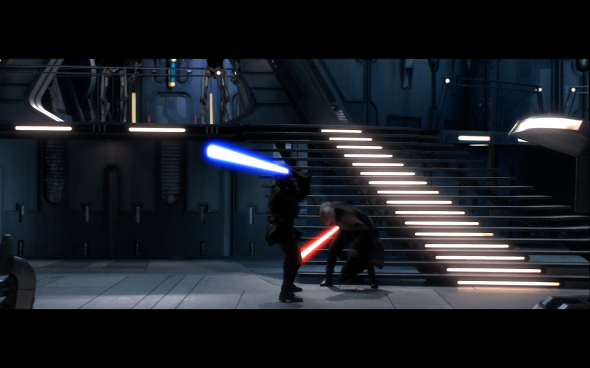 Star Wars Revenge of the Sith - 196