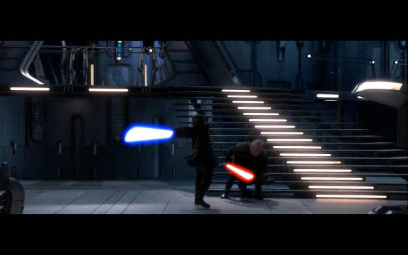 Star Wars Revenge of the Sith - 197
