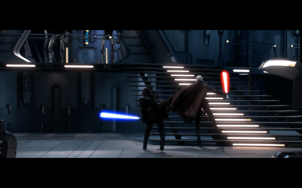 Star Wars Revenge of the Sith - 198