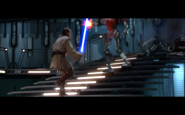 Star Wars Revenge of the Sith - 206