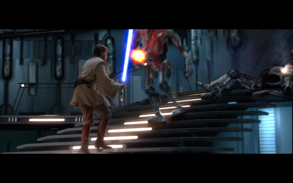 Star Wars Revenge of the Sith - 207