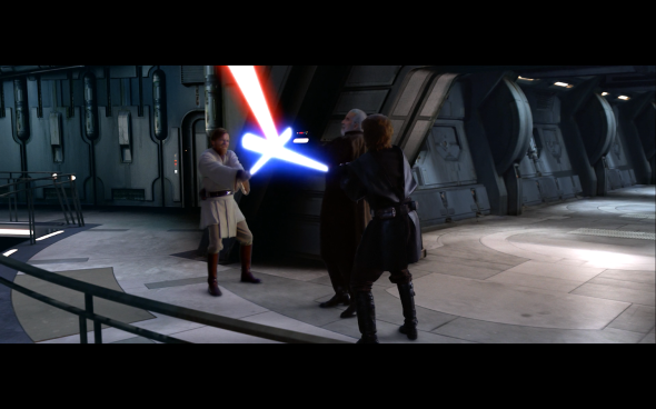 Star Wars Revenge of the Sith - 213