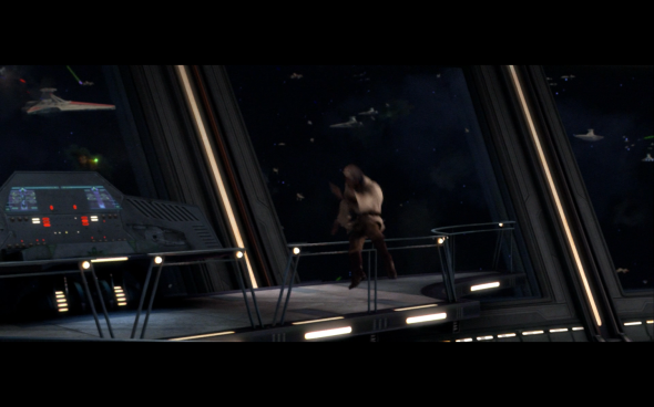 Star Wars Revenge of the Sith - 221