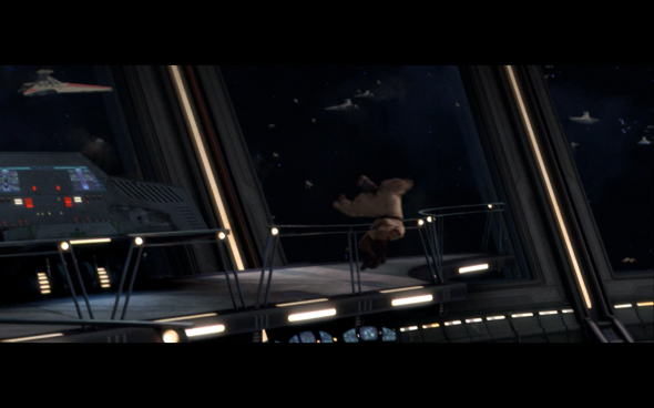 Star Wars Revenge of the Sith - 222