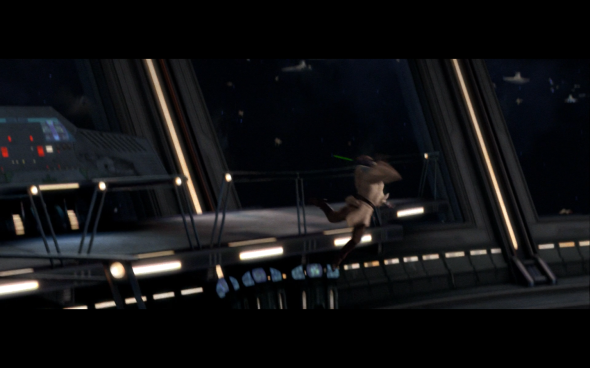 Star Wars Revenge of the Sith - 223