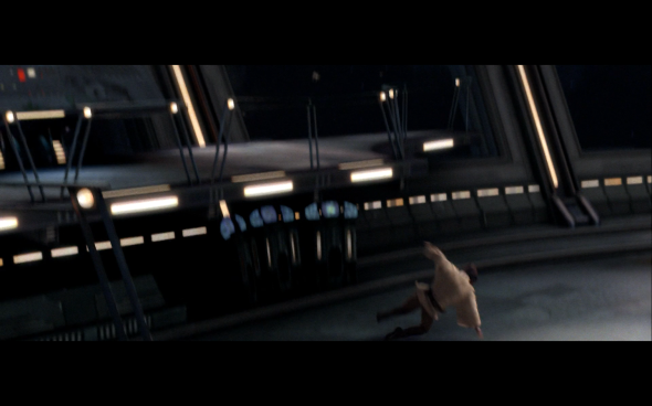 Star Wars Revenge of the Sith - 224