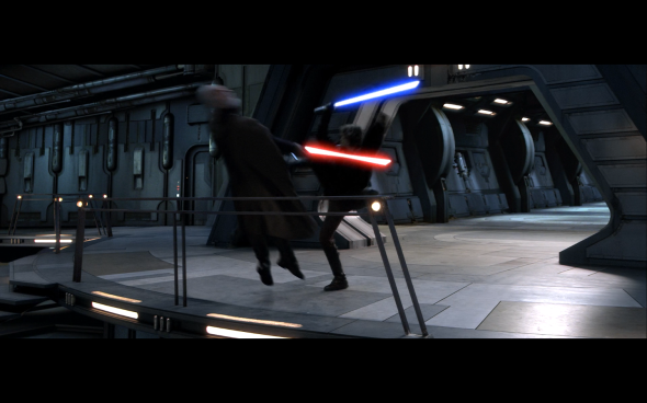 Star Wars Revenge of the Sith - 232