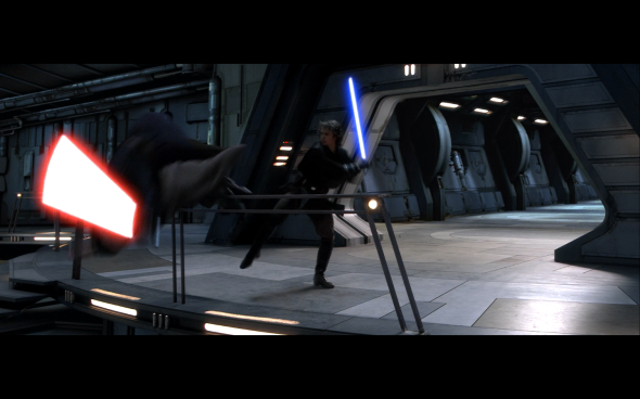 Star Wars Revenge of the Sith - 233