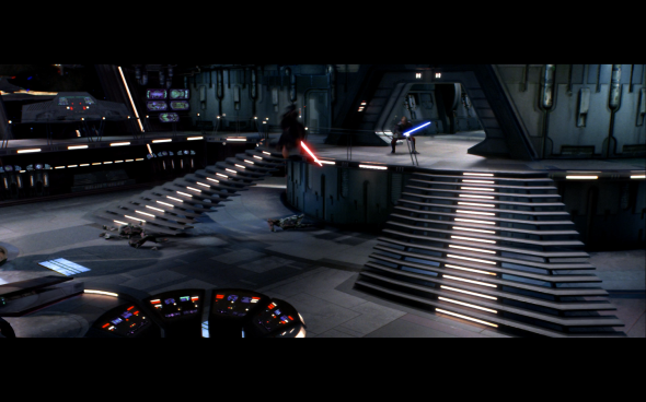 Star Wars Revenge of the Sith - 234