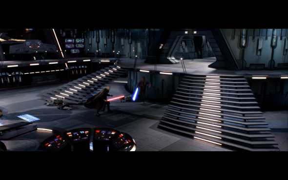 Star Wars Revenge of the Sith - 235