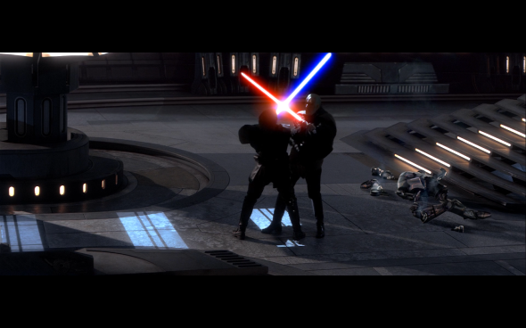 Star Wars Revenge of the Sith - 236