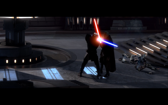 Star Wars Revenge of the Sith - 237