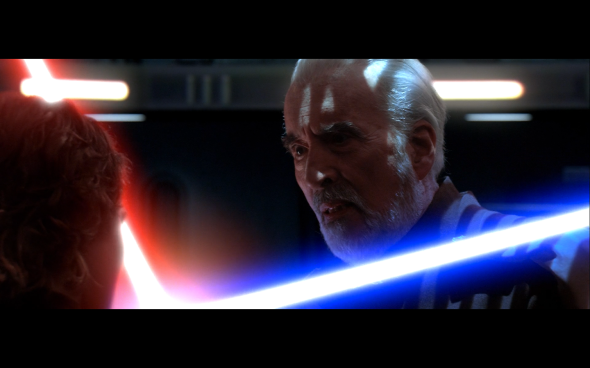 Star Wars Revenge of the Sith - 238