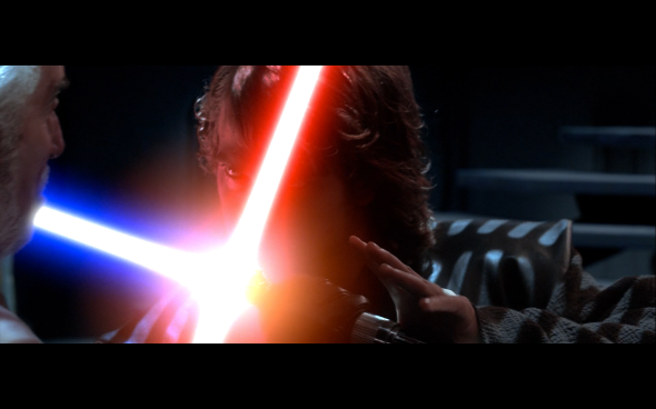 Star Wars Revenge of the Sith - 239