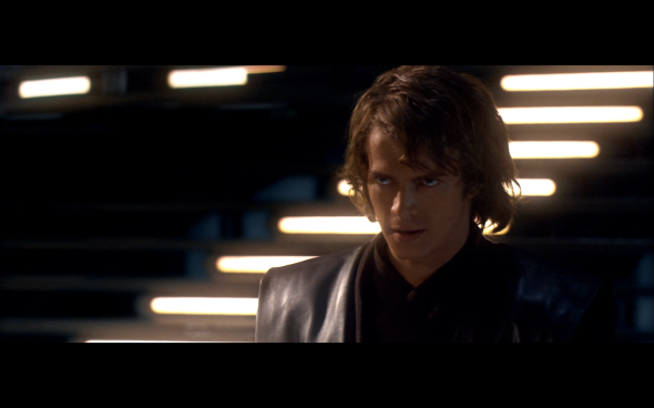 Star Wars Revenge of the Sith - 240