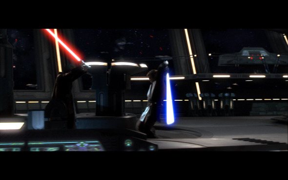Star Wars Revenge of the Sith - 241
