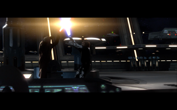 Star Wars Revenge of the Sith - 242