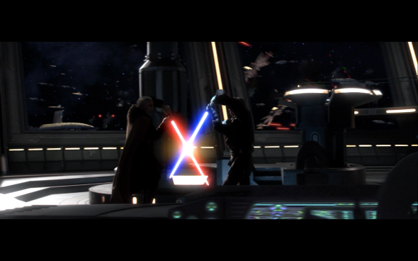 Star Wars Revenge of the Sith - 243