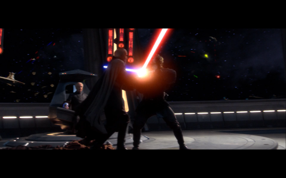 Star Wars Revenge of the Sith - 245