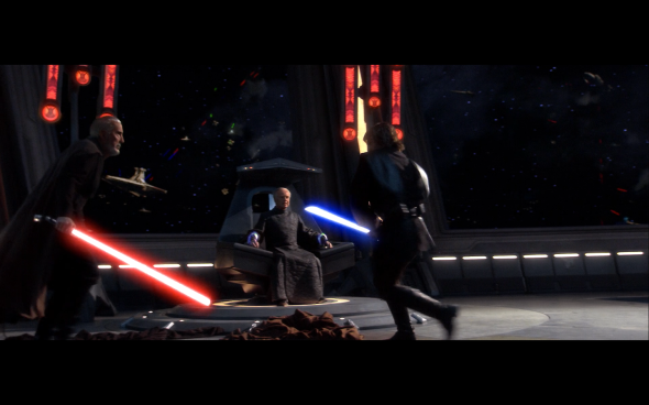 Star Wars Revenge of the Sith - 246