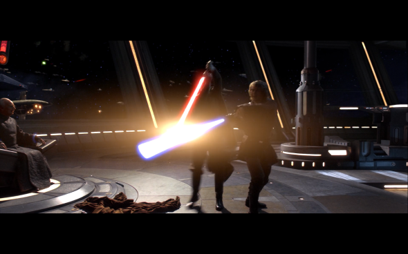 Star Wars Revenge of the Sith - 247