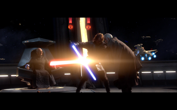 Star Wars Revenge of the Sith - 248