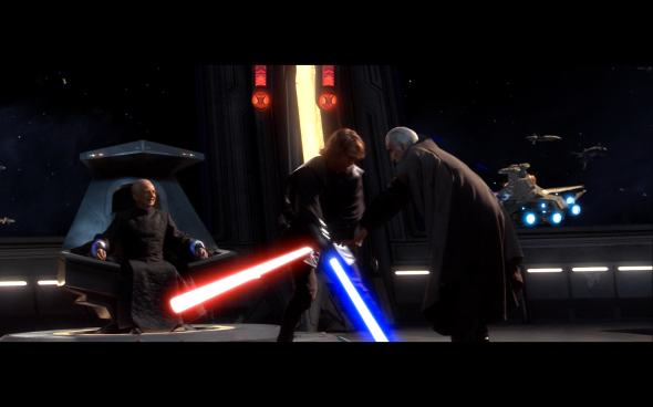 Star Wars Revenge of the Sith - 249