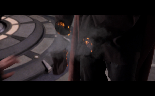 Star Wars Revenge of the Sith - 251