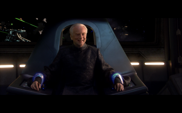 Star Wars Revenge of the Sith - 256