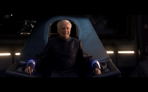 Star Wars Revenge of the Sith - 258