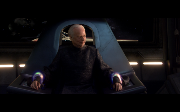 Star Wars Revenge of the Sith - 260