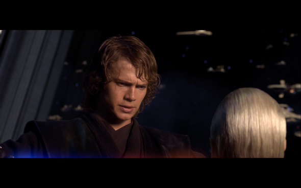 Star Wars Revenge of the Sith - 263
