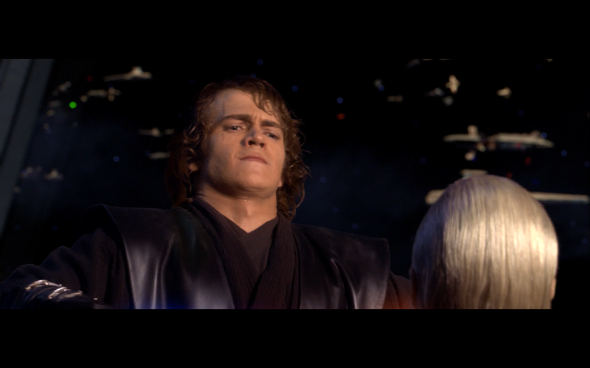 Star Wars Revenge of the Sith - 268