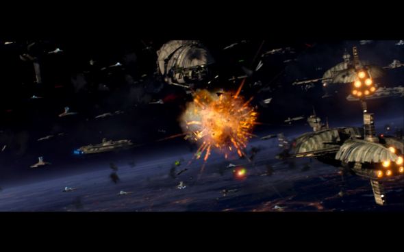 Star Wars Revenge of the Sith - 27