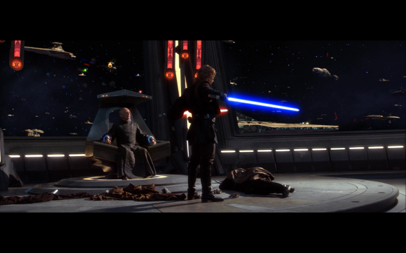 Star Wars Revenge of the Sith - 273